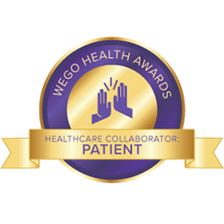 Healthcare Collaborator Patient